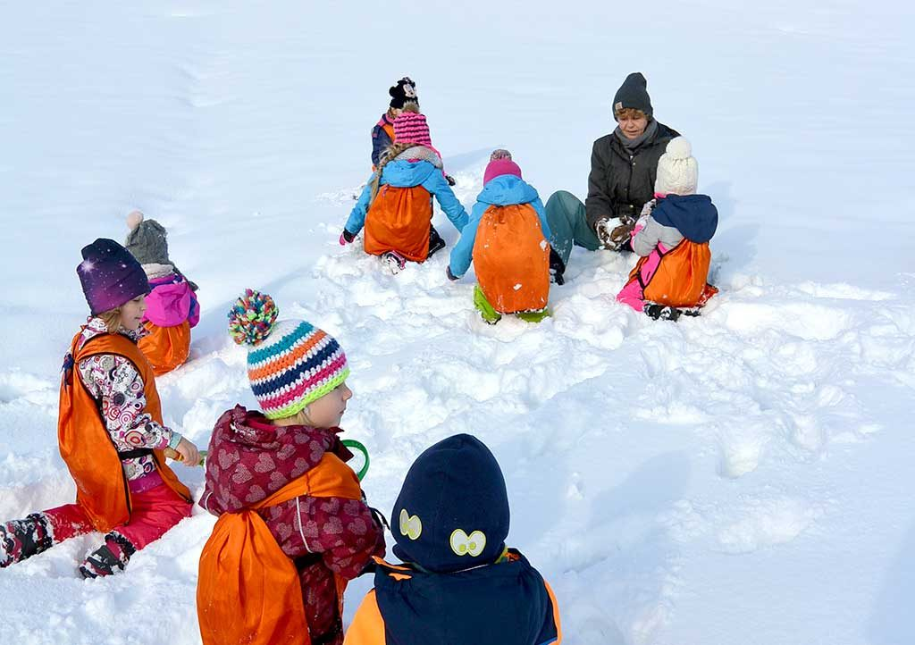 wald-wiesentag-winter-11