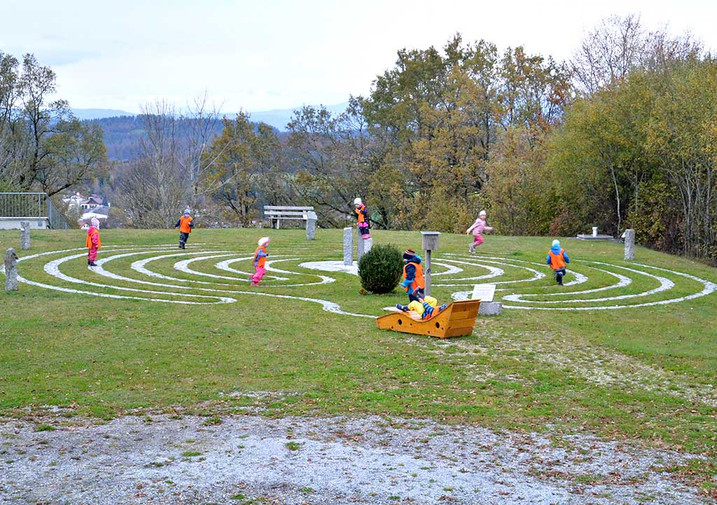 labyrinth-am-bluemersberg