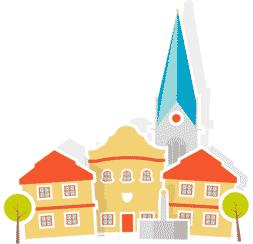 logo-kindergarten-retina